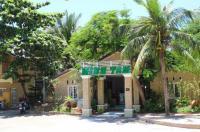 Minh Tam Resort Image