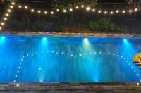 Anna Tham Hotel View Image