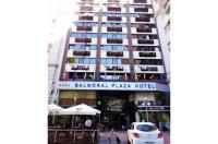 Balmoral Plaza Hotel Image