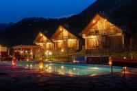La Ri Sa Resort Image