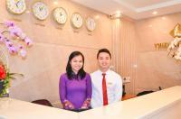 Thien Hai Hotel Image