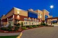 BEST WESTERN PLUS The Inn & Suites At Muskogee Image