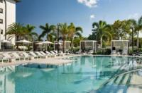 Renaissance Boca Raton Hotel Image