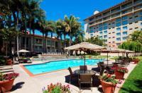 Sheraton San Jose Hotel Image