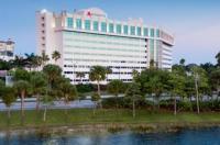 West Palm Beach Marriott Image
