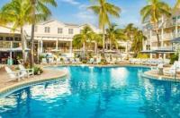 Sheraton Suites Key West Image
