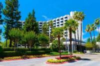 Sacramento Marriott Rancho Cordova Image