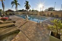Holiday Inn Orlando East-Ucf Area Image