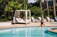 Carlton Hotel Newport Beach-a Hyatt Affliated Hotel Image
