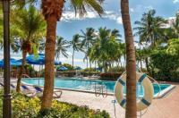 Four Points By Sheraton Miami Beach Image