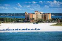 Sheraton Sand Key Resort Image