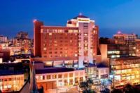 Sheraton Laguardia East Hotel Image