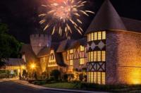 Sheraton Anaheim Hotel Image