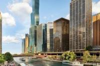 Swissotel Chicago Image