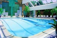 Royal Sonesta Hotel Boston Image