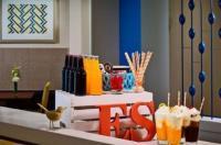 Staybridge Suites Sunnyvale Image