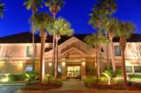 Staybridge Suites Lake Buena Vista Image