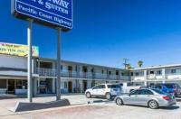 Rodeway Inn & Suites Pacific Coast Highway Image
