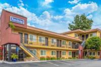Travelodge Burbank-Glendale Image