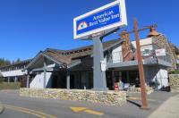 Americas Best Value Inn Tahoe City Image