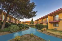 La Quinta Inn Tehachapi Image
