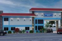 Rodeway Inn Artesia Image