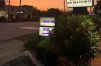 Knights Inn St Augustine Image