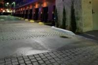 Hotel Aladdin Image