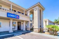 Motel 6 Menifee Sun City CA Image
