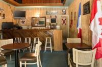 Rodeway Inn & Suites Key Largo Image