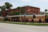 Florida Vacation Villas Image