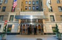 San Carlos Hotel New York Image