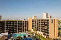 BEST WESTERN Orlando Gateway Hotel Image