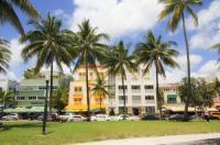 Casa Grande Suite Hotel Image