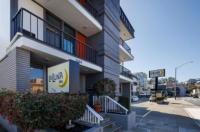 La Luna Inn Image