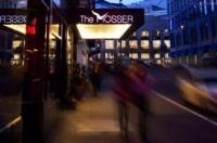 The Mosser Image