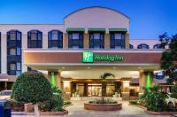 Holiday Inn Lon