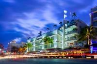 Bentley Hotel Image