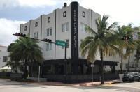 South Beach Plaza Hotel Image