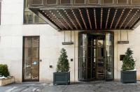 Gramercy Park Hotel Image