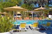 Wild Palms Hotel Image