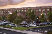 Ayres Suites Yorba Linda/Anaheim Hills Image