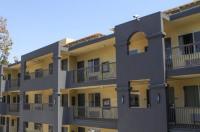 Pasadena Inn Image