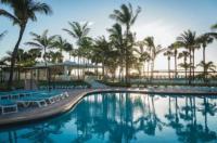 Riu Plaza Miami Beach Image