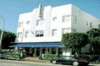 Nassau Suite Hotel Image