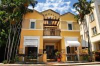 Hotel Impala Miami Image