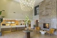 Hotel Indigo Albany Latham Image