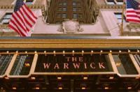 Warwick New York Image