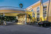 La Quinta Inn Jupiter Image