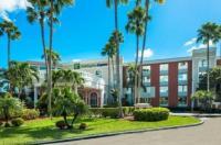 Holiday Inn Express Miami - Doral Image